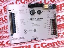 AUTOMATED LOGIC X8102E