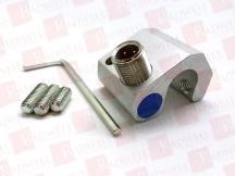 IPF ELECTRONIC MZ380120
