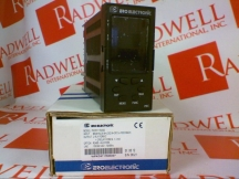ERO ELECTRONICS PKC611152300
