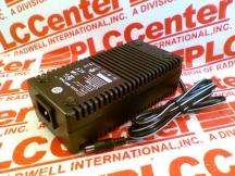 SKYNET ELECTRONIC SNPPA55