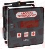 PROCESS TECHNOLOGY DQ15D