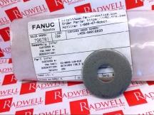 FANUC ROBOTICS EO-0833-110-012