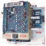 MELLTRONICS 222-8425