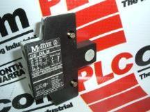 MOELLER ELECTRIC 024626