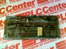 CMC RANDTRONICS 3530-00