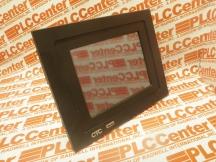 CTC CORPORATION P21-3B1-A4-1D3