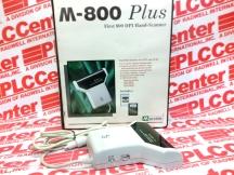MARSTEK M-800-PLUS