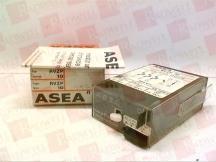ASEA BROWN BOVERI SK4220009