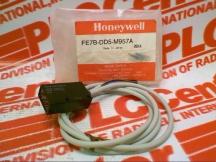 HONEYWELL MICROSWITCH FE7B-DD5-M957A