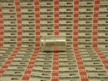 CDE TCG502U015N1L4P