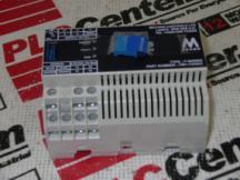 MECHAN CONTROLS FM1-110VAC
