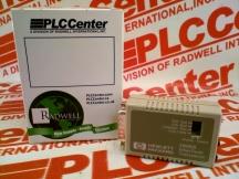 HEWLETT PACKARD COMPUTER 28685B