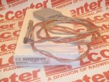 SOLARTRON DT10P-971218