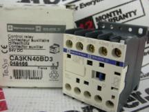 SCHNEIDER ELECTRIC 01123