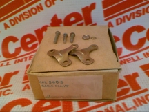 IDEAL CLAMPS 5905