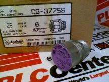 EMERSON CG-3775S
