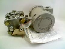 BAILEY CONTROLS A8DHN121-2-0