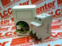 SCHNEIDER ELECTRIC 25653