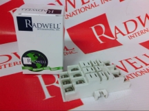 POWER HOUSE CURTIS