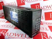 POWELL INDUSTRIES S-32-1B-A1B1C1D1E0F1G0H2