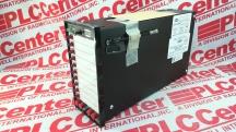 PANALARM 910AC120T24E1H1