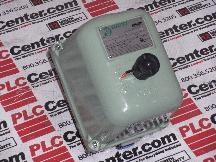 ELECTRIPOWER MAR9015