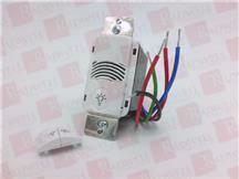 COOPER CONTROLS ONW-D-1001-MV-W