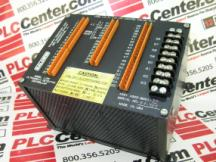 BALDWIN A502-8001-04