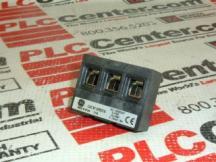 GENERAL ELECTRIC GPB1FA