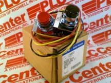 CUTLER HAMMER C400-T2
