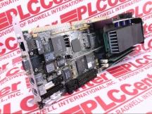 TEXAS MICROSYSTEM 920056490X
