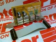 ASUS USB/MIR