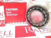 FAFNIR BEARING 212-W
