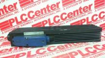 COPLEY CONTROLS STA2510S-000-S-CO