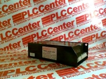 HITRON ELECTRONICS HSC60-48