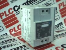 EUROTHERM CONTROLS TE10S-25A/240V/LGC/ENG/PLF//NOFUSE/-//00