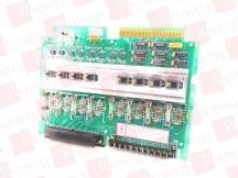 GE FANUC IC600BF902