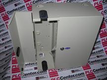 FIBERWARE GMBH WPP4800