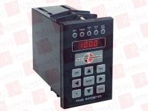 ELECTRO SENSORS TR400