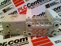 SMC VV5QC21-04-DAI00104