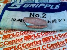 GRIPPLE GP-NO.2