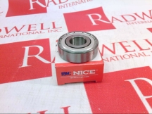 RBC BEARINGS 1628-Z