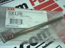 ABB OX120