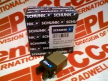 SCHUNK 340039