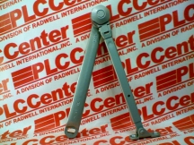 LCN CLOSERS 4010-3049-RH-AL
