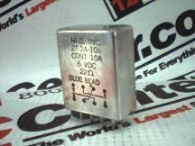 HI G CII 2T-2A-106