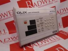 OLEC AI-975SC