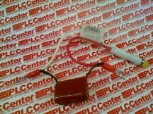 GLOWA MANUFACTURING INC 03640ASSY/UFSM600053-1