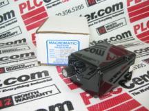 MACROMATIC SS-51622-02
