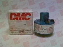 DMC TP45